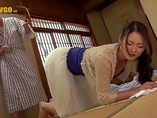 Gay porno naruto sasuke