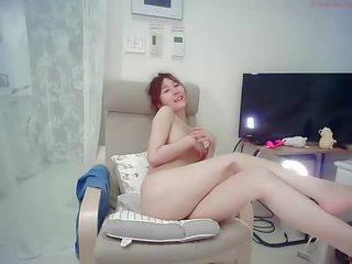 Sex Porn Films